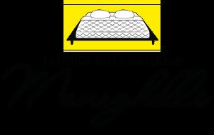 logo_meneghelli_def