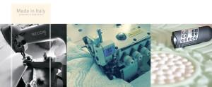 machine_tutti