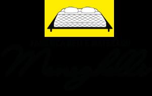 Fabbrica Materassi Trento.Meneghelli Materassi